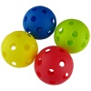 Gamester Balls Size 70mm & 90mm (Pack x 12)