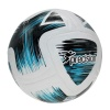 Precision Rotario FIFA Quality Match Football (Sizes 3,4,5)