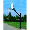 Option: Steel Backboards
