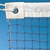 Harrod Club Nylon Badminton Nets (20' ,22' , 24')