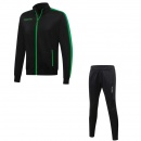 Rugby Tracksuits