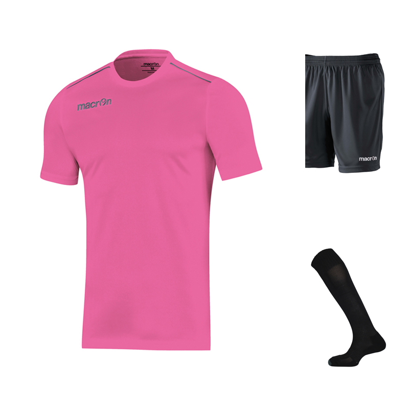 Football Kit Set Bundles of 12