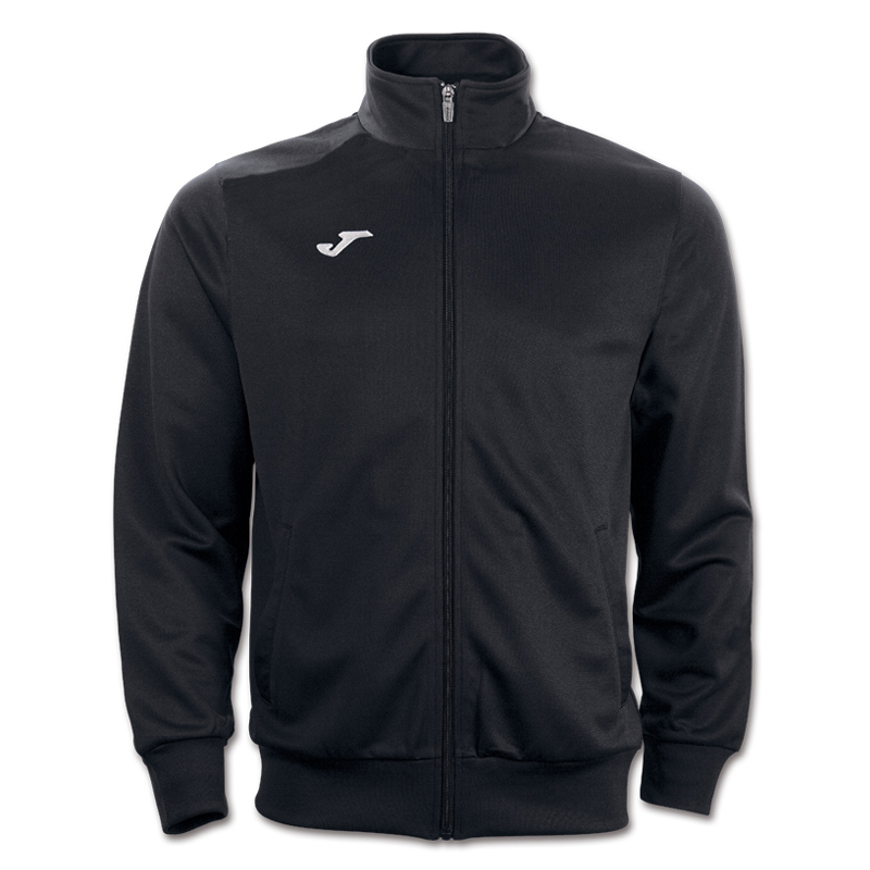 Joma Combi Gala Full Zip Jacket