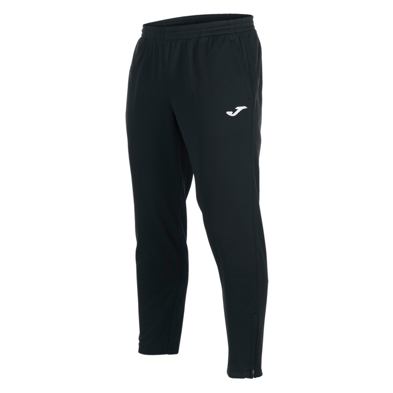 Joma Elba Derby College Tracksuit Bottoms