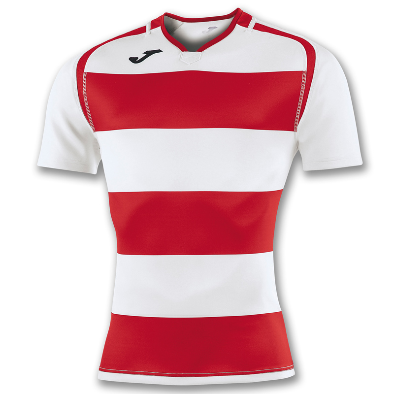 Joma ProRugby Shirt