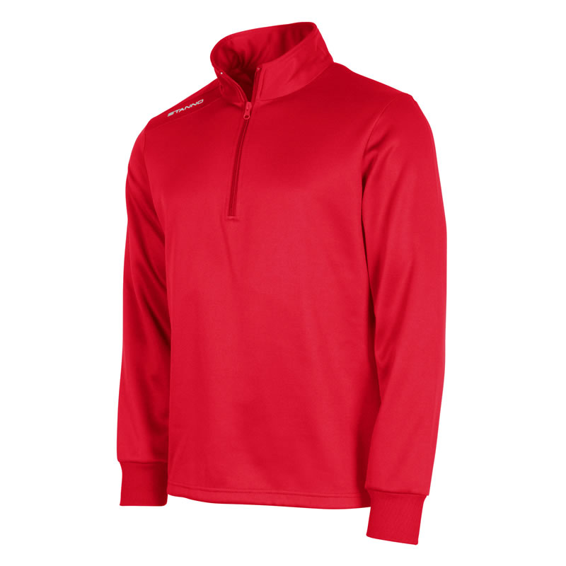Stanno Field 1/4 Zip Top