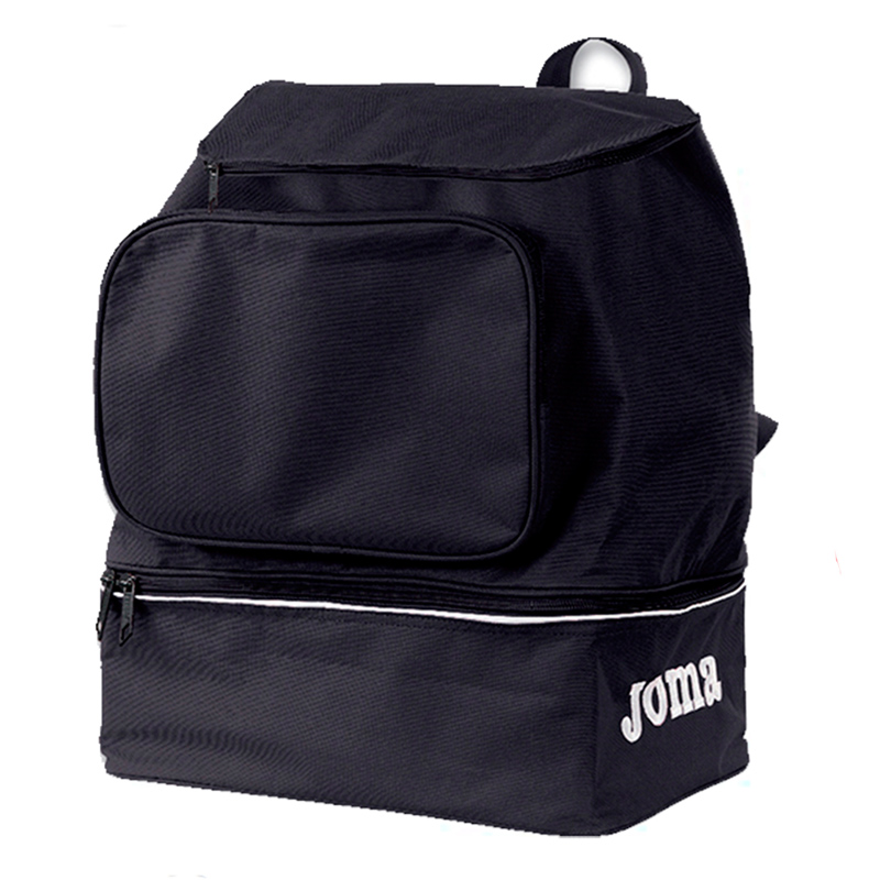 Joma Training Backpack