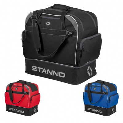 Stanno Pro Bag Excellence