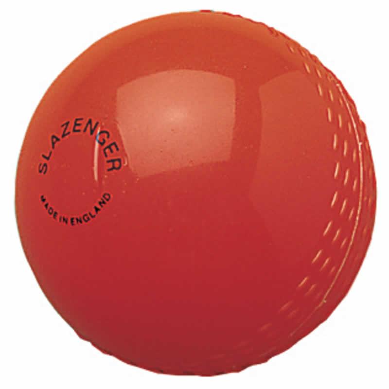 Slazenger Airball