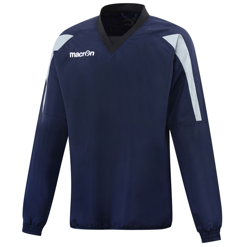 Macron Ruby Contact Training Top