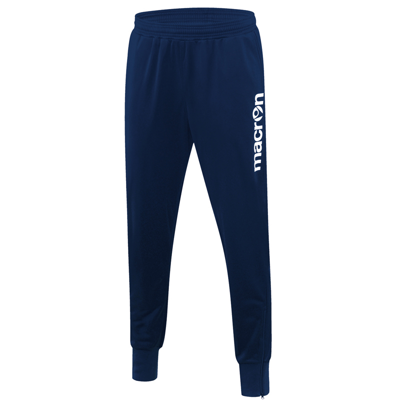 Macron Baal Poly Training Pants