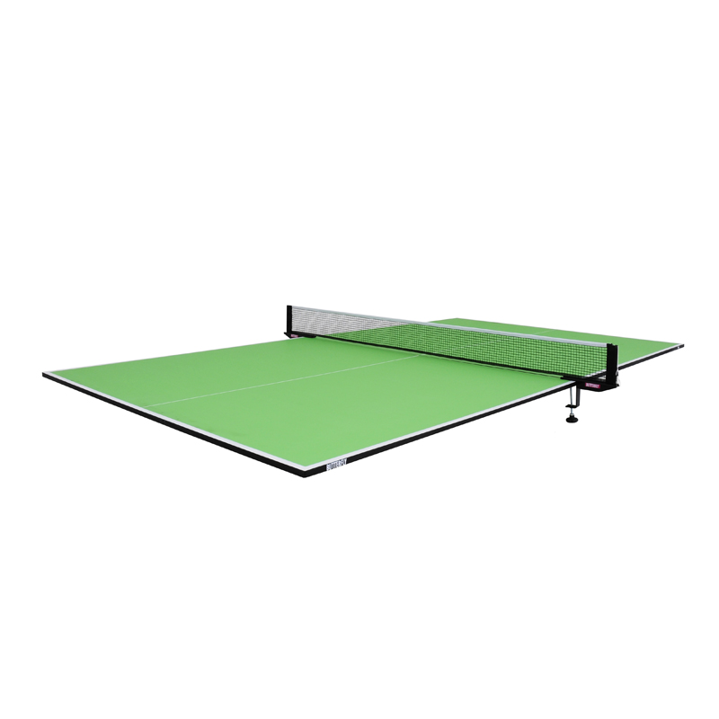 Butterfly 9 x 5 Fullsize Table Top (Green)