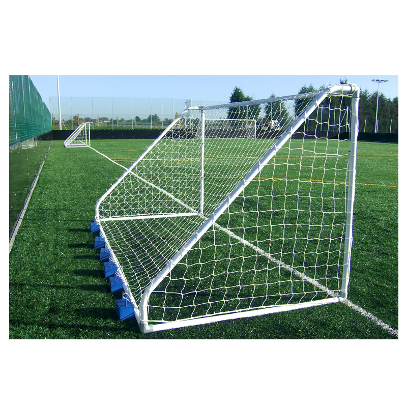 Harrod Classic Football Goal weight Anchor (17kg) ( ANC006 )