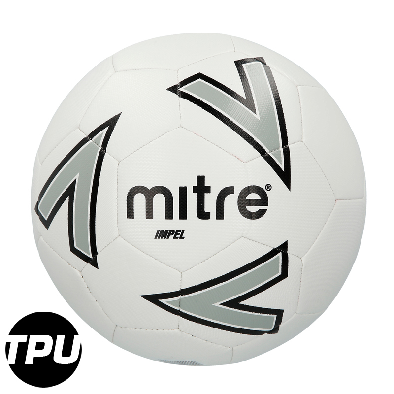 Mitre Impel Core Training Ball 2018
