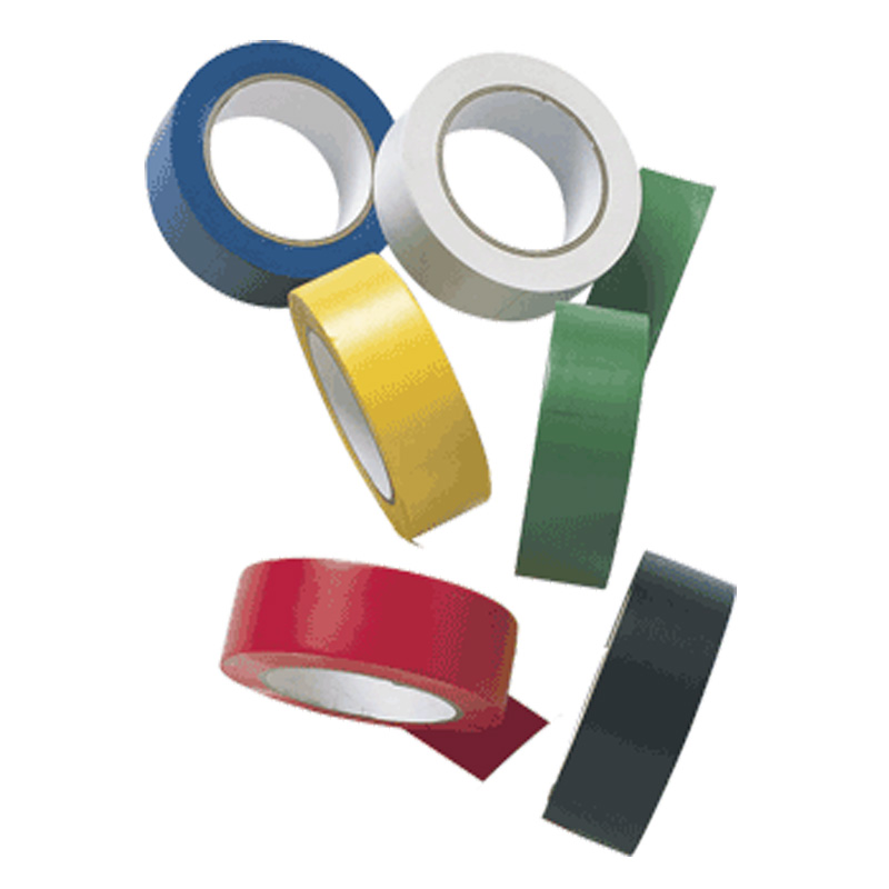 Self Adhesive Marking Tape 1.1/2'' (38mm)