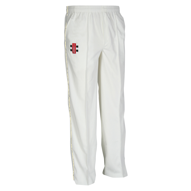 Gray Nicolls Matrix Match Trousers