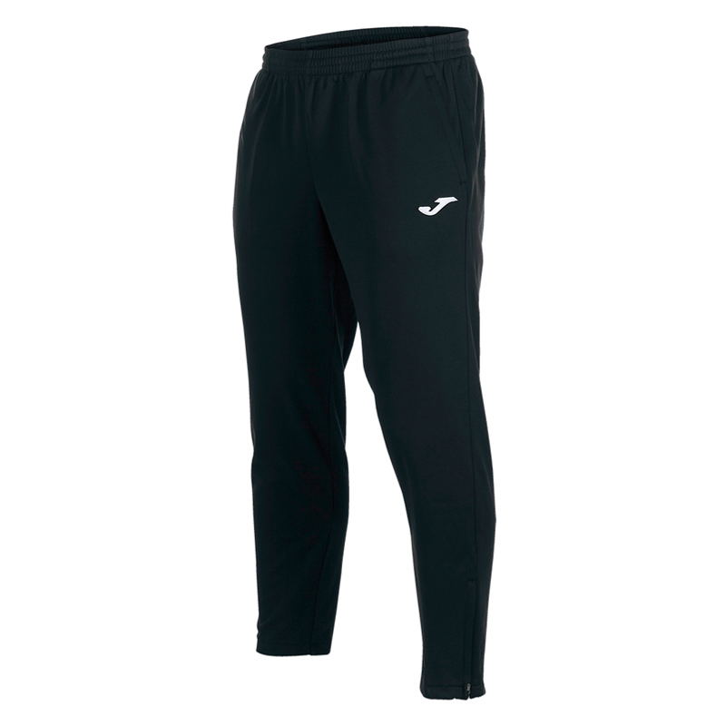 Friesland Tracksuit Bottoms (Slim Fit)