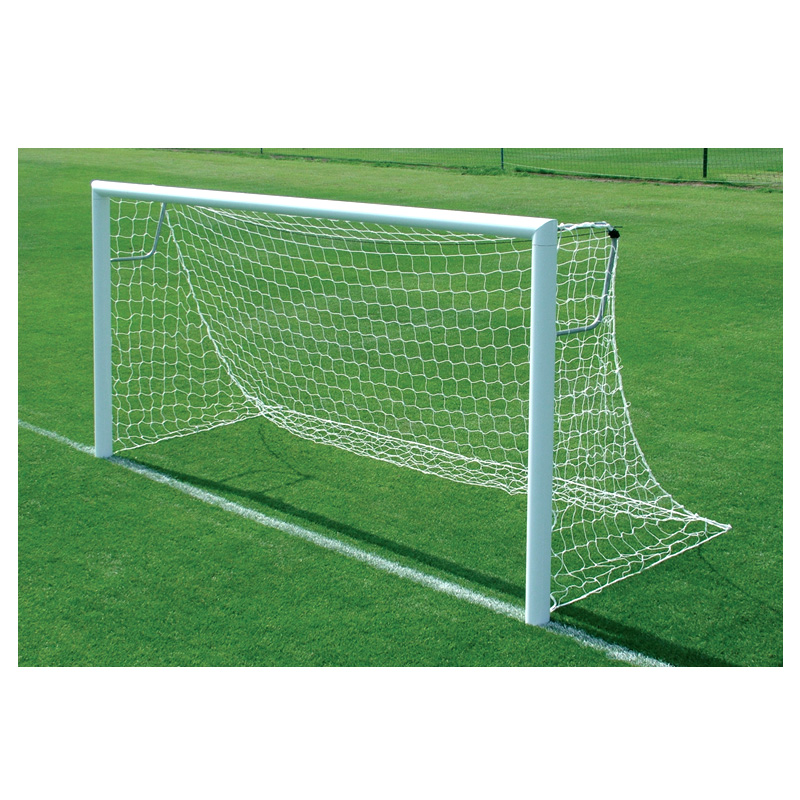 Harrod (7 & 9 A-Side Football) 3G Stadium Goal Net Supports  (FBL093) (Set of 4)