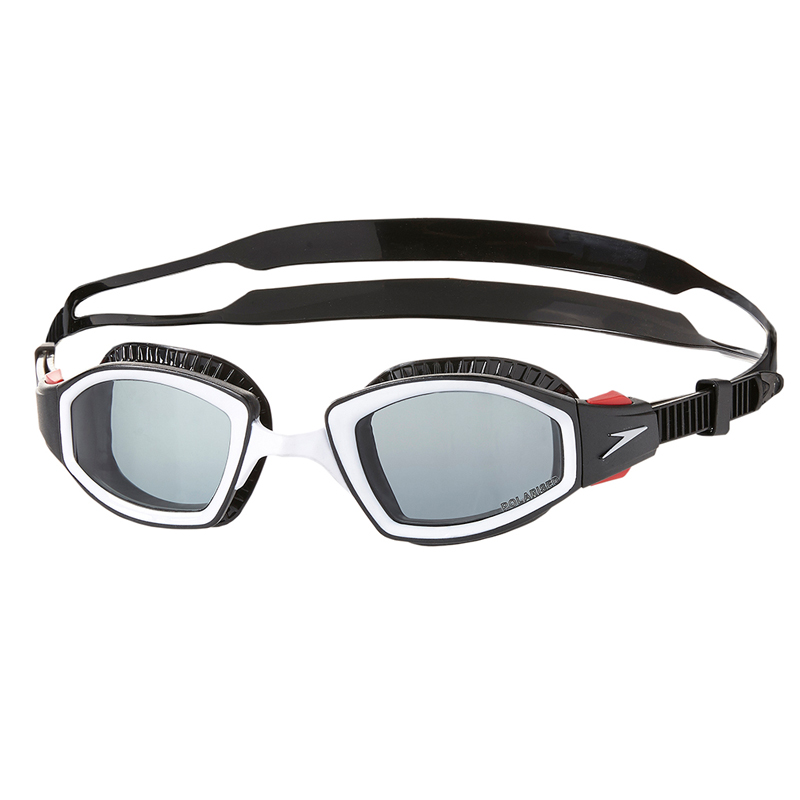 315b80a10d Speedo Futura Biofuse Triathlon Pro Polarised Swimming Goggles