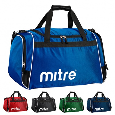 Mitre Corre Holdall