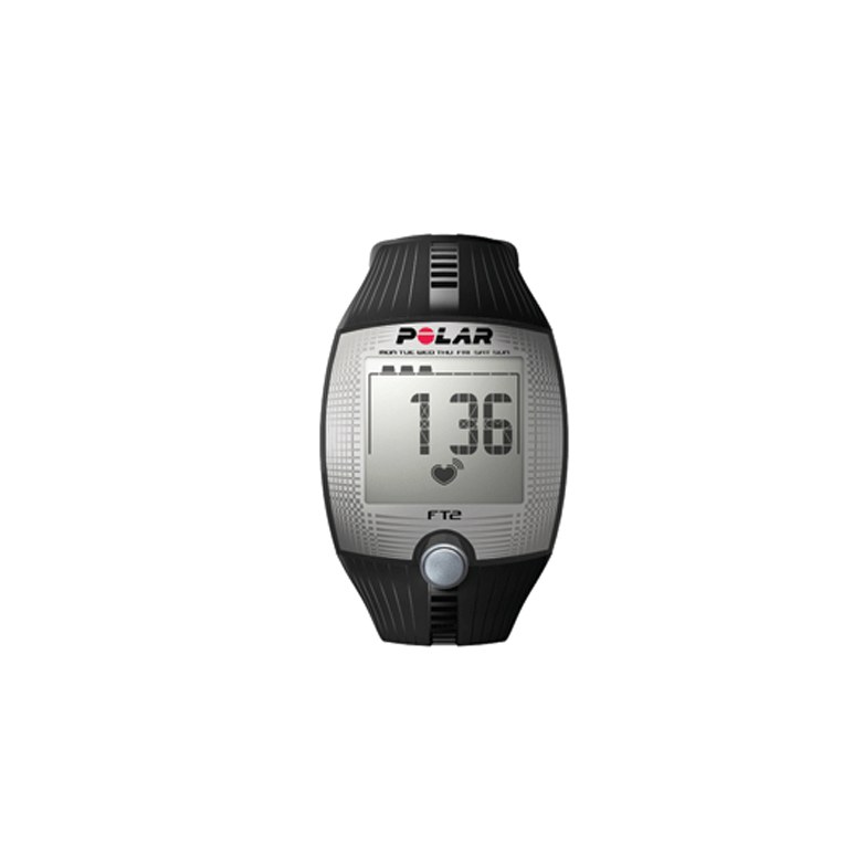 FT2 Heart Rate Monitor