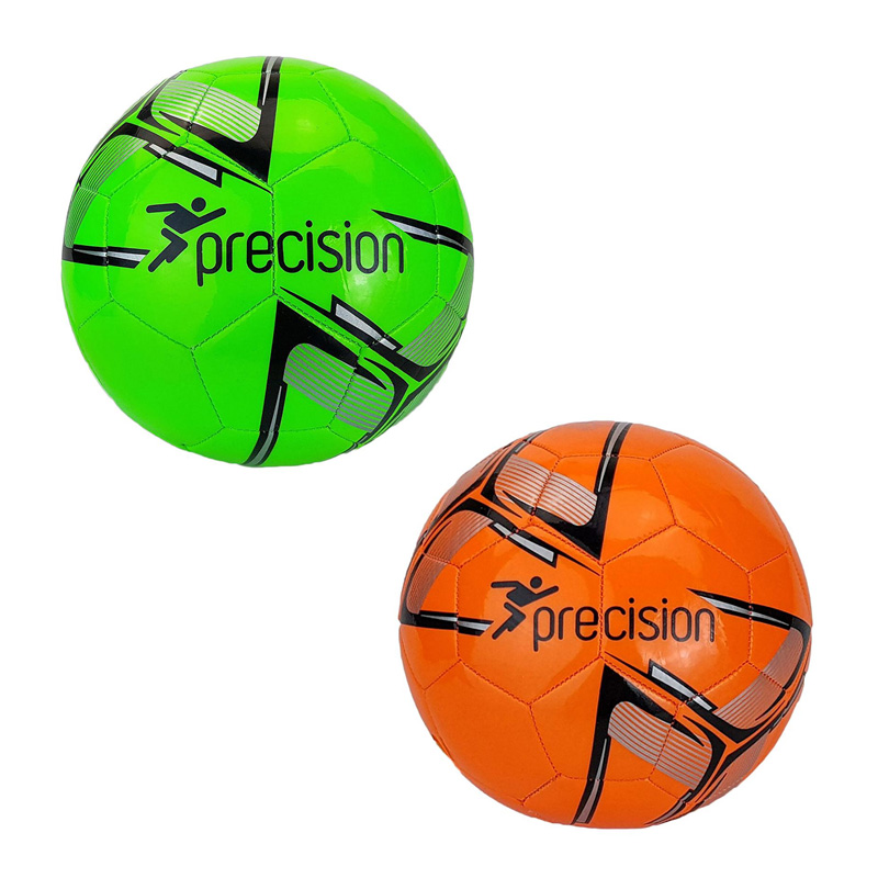 Precision Fusion Mini Skill Football