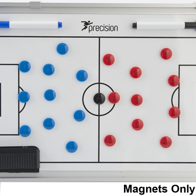 Spare Magnets for Tactic Boards