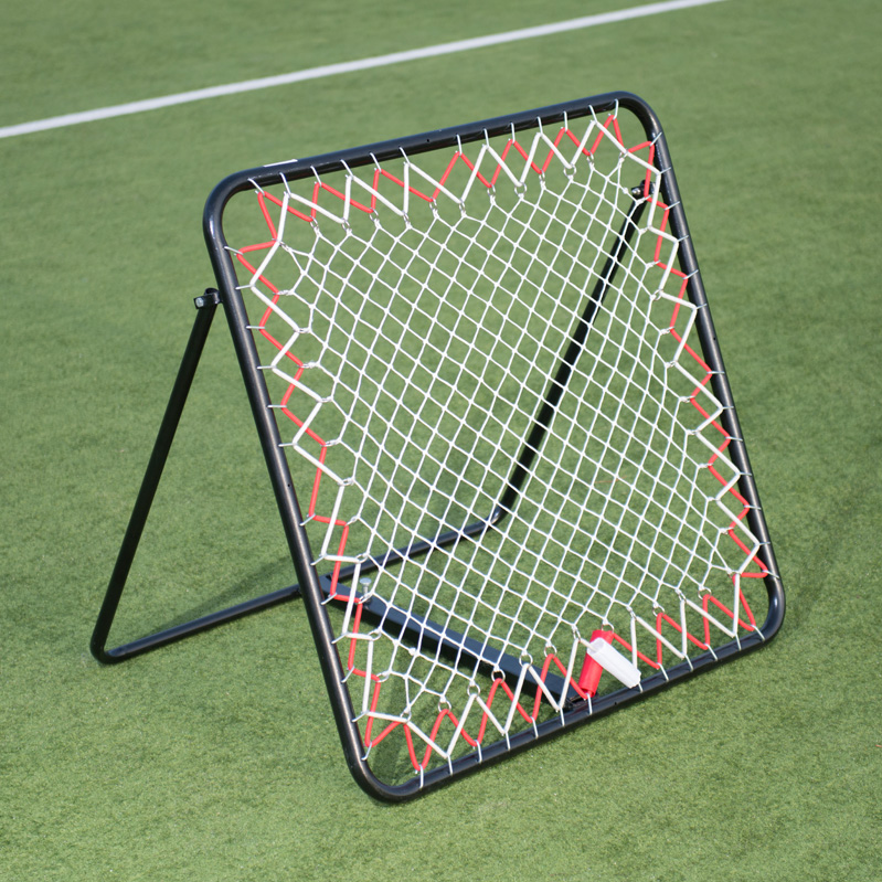 Precision Pro Sports Ball Rebounder