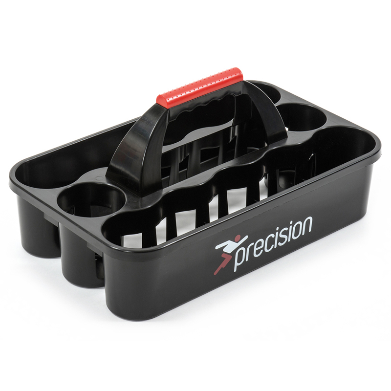 Precision Water Bottle Tray - (Holds 12 Bottles)