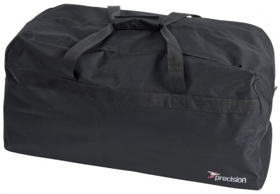 Precision Budget Kit Bag