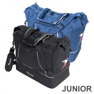 Precision Junior Players Bag