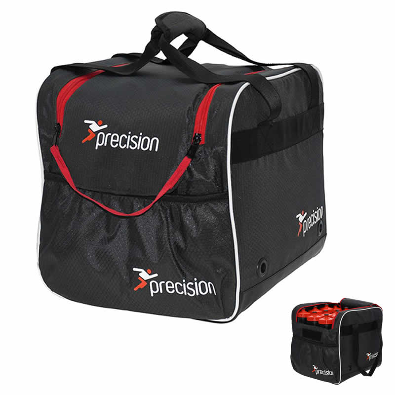 Precision Bottle Carry Bag Only (Holds 16 x 750ml Bottles)