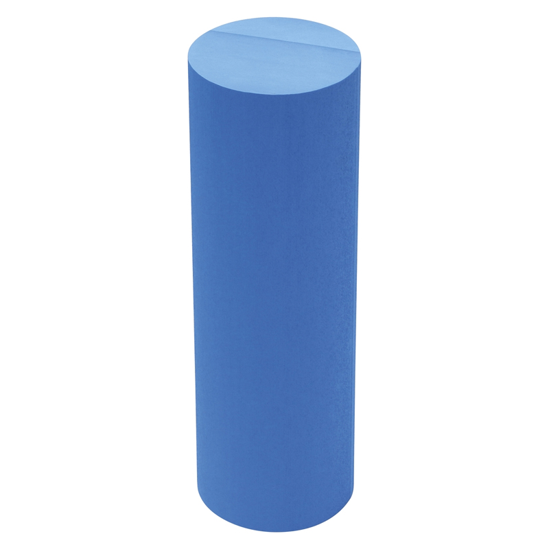 Fitness Mad Foam Roller Size 18''