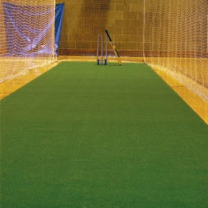 Indoor Cricket Matting (Sold 12 x 2m or Per Metre)