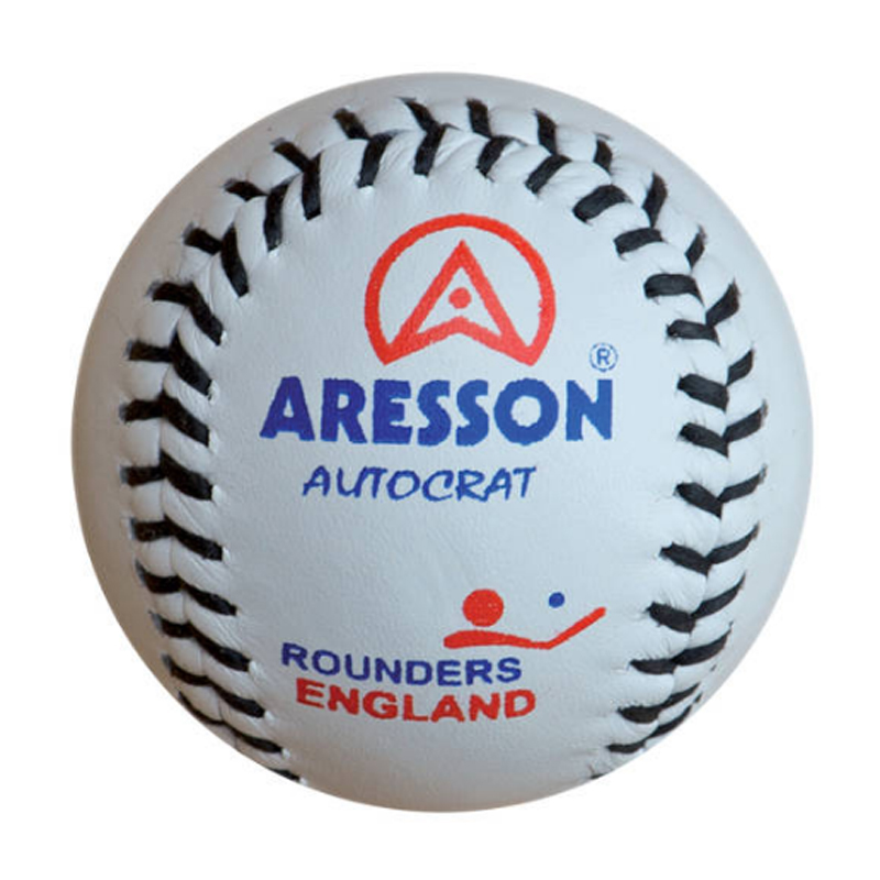 Aresson Autocrat Match Ball