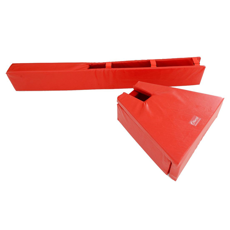Harrod Volleyball Post And Base Protector