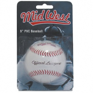Midwest Official Baseball