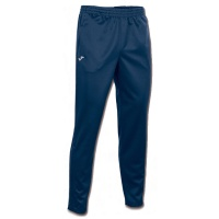 Joma Staff Interlock Pants