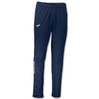 Joma Champion IV Plain Poly Pants