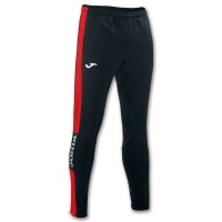 Joma Champion IV Contrast Poly Pants