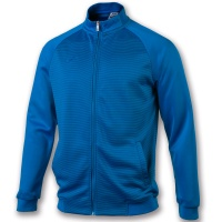Joma Essential Full Zip Jacket