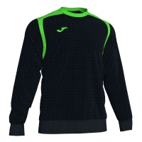 Joma Champion V Sweatshirt