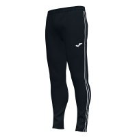 Derby College Joma Classic Skinny Tracksuit Bottoms