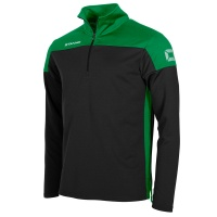 Stanno Pride 1/4 Zip Training Top