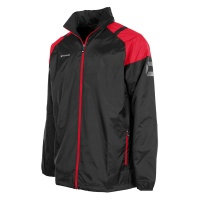 Stanno Centro All Weather Jacket with Mesh Lining