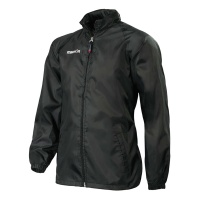 Macron Atlantic Full Zip Windbreaker