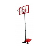 553 Easishot Portable Basketball Unit