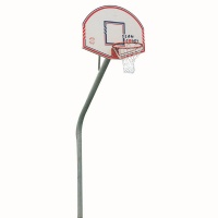 Sure Shot Slimling Gooseneck (Single Unit)