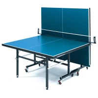 Dunlop EVO 1500 S Table Tennis Table