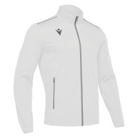 Macron Nemesis Full Zip Jacket